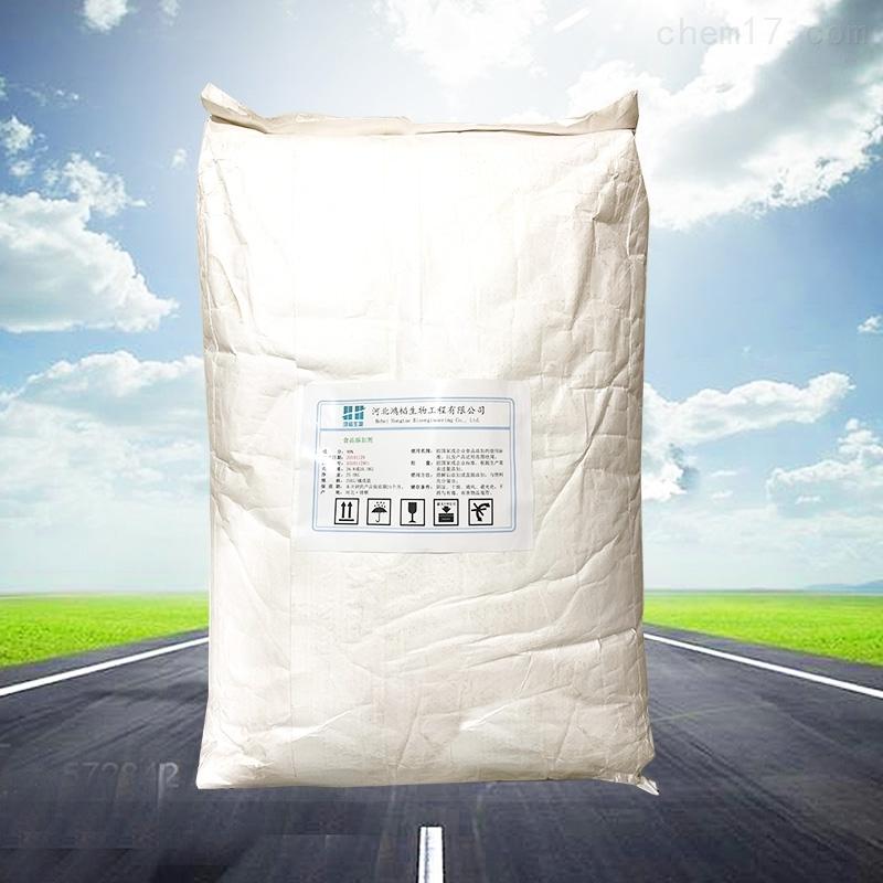 蔗糖脂肪酸酯生产厂家价格