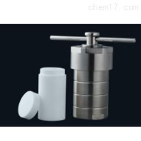 高壓消解罐