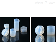CIFP7-1PFA溶样瓶