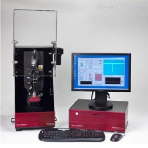 美国bioforce公司纳米分子微矩阵点样系统
