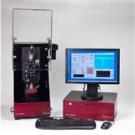 Nano eNabler™美国bioforce公司纳米分子微矩阵点样系统