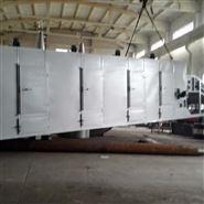 硅酸钙专用生产线