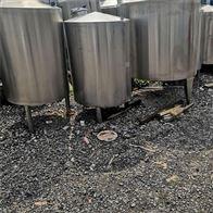 50吨立式不锈钢储罐价格便宜