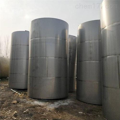 <strong>不锈钢立式储罐大量购销</strong>