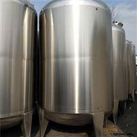 不锈钢立式储油罐欢迎订购