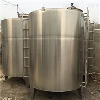 二手不锈钢储罐厂家品质可靠