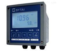 DO-702膜法DO仪光学溶解氧变送器