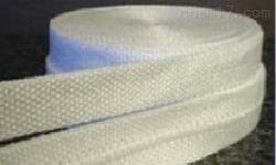 石棉带-加钢丝石棉带-刹车带生产厂家