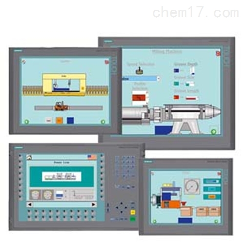 6FC5297-5AC30-0BP2西门子数控伺服
