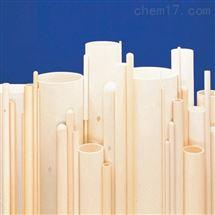 160×148×1000日本*日陶陶瓷管SSA-S系列