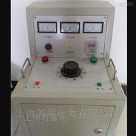 大电流测试仪成套设备