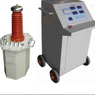 SM-2200工频耐压试验仪厂家