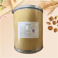 β-丙氨酸生产厂家价格