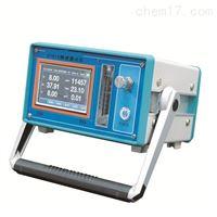 C1010精密氣體微水儀