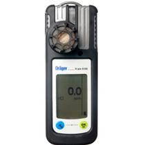 X-am5100德尔格双氧水(H2O2)检测仪