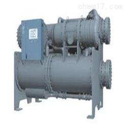 FP22-69-1-NH热卖FUNKE换热器