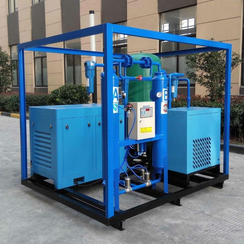 电力四级承装修试资质代理条件