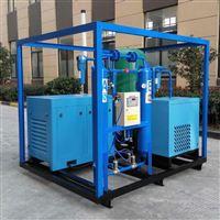 承装设备干燥空气发生器