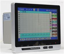 BDE-9600智能无纸记录仪