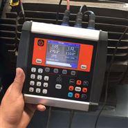 瑞典进口振动分析及现场动平衡仪