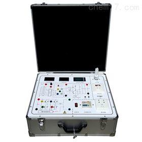 YUY-TYN05逆變器系統原理及應用教學實驗箱