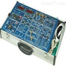 信號與系統及數字信號實驗箱