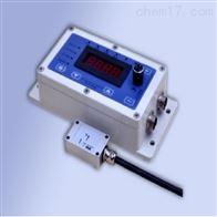LCM630农机自动水平和深度控制系统