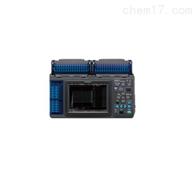 日置数据采集仪LR8402-21