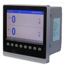BDE-96007寸触屏真彩无纸记录仪