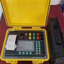 办理电力四级承装修试资质所需机具