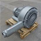 2QB 710-SAH374KW 環形高壓風機廠家
