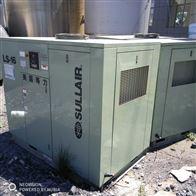 22KW  37KW江苏附近回收二手22,37千瓦永磁变频空压机