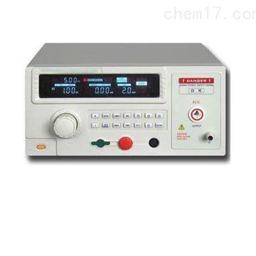 CS2676EN交直流耐壓絕緣測試儀
