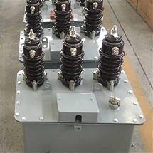 干式10KV高压计量箱生产厂家