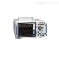 日置存储记录仪MR8827