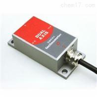 SCA150-638单轴电压输出型倾角传感器