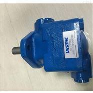 威格士柱塞泵PVH141R13AF30A230000002001