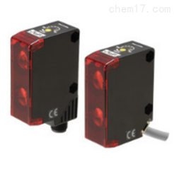 奥普士ZT-M3000P光电开关ZT-M3000N用于食品加工线