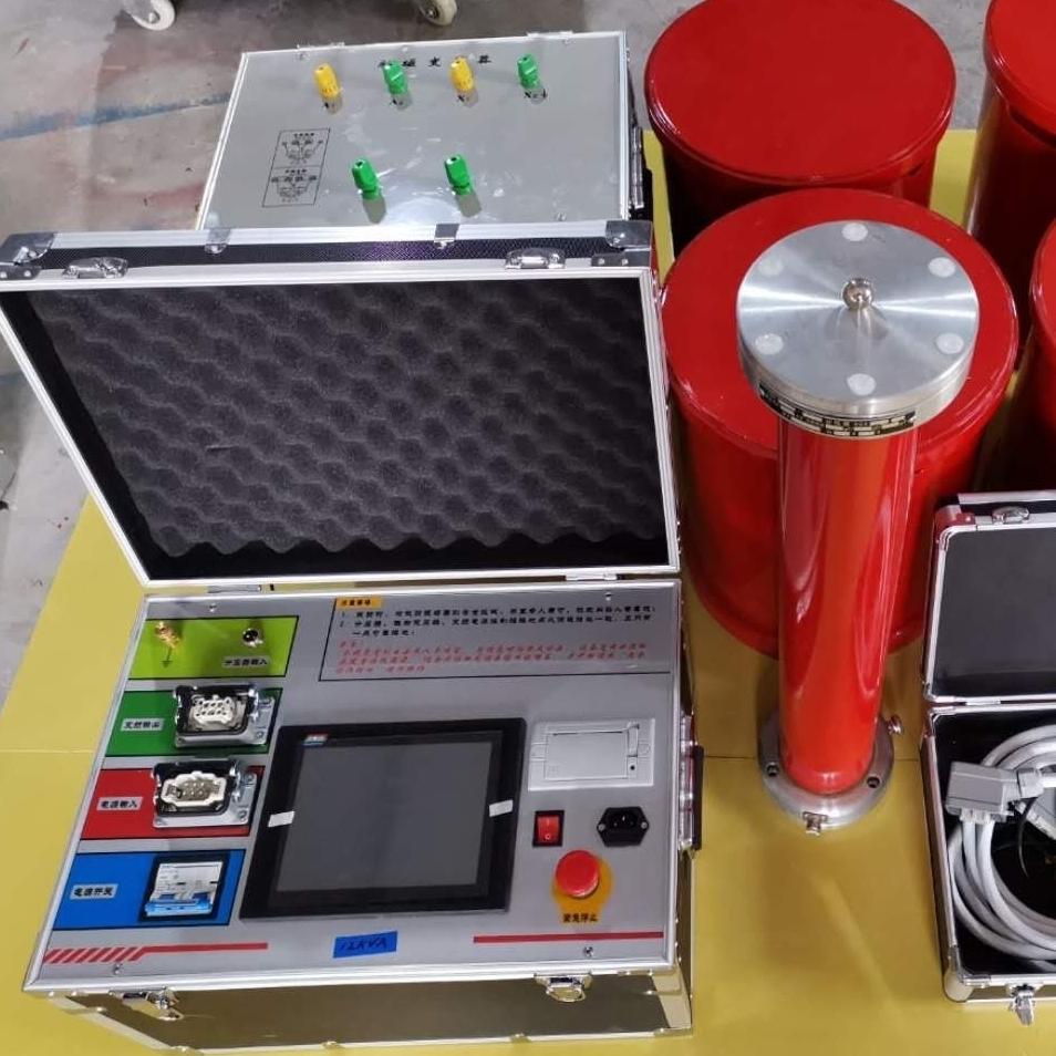 变频串联谐振试验成套装置10/35/110/220KV