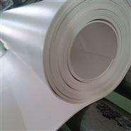 聚乙烯四氟板生产 厂家