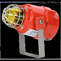 MCA11205DC48G原装e2s 报警器 A105NAC230R