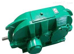 *:DCY160-35.5-1泰兴减速机