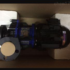 MX-402HCE5E日本IWAKI易威奇磁力泵MX系列
