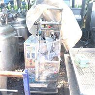 多种二手粉剂颗粒全自动包装机