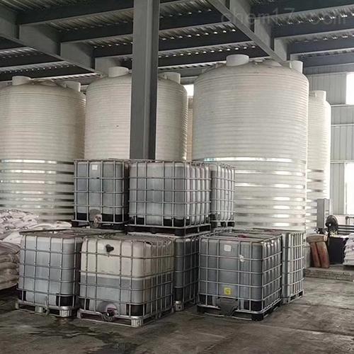 30吨农用灌溉储罐批发