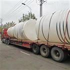 20吨塑料水塔欢迎光临