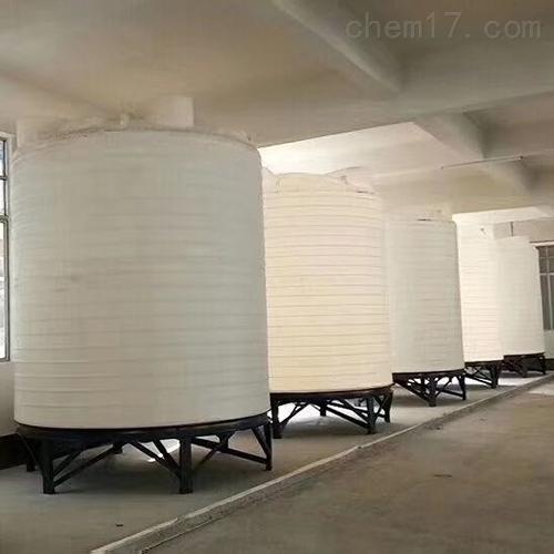 4吨储水罐经久耐用