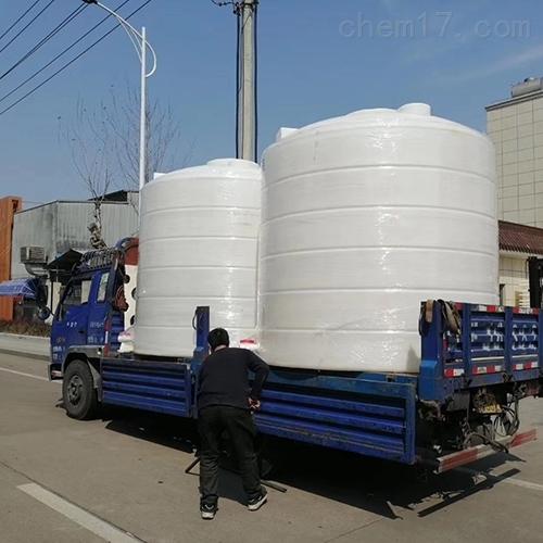1吨立式水箱工厂