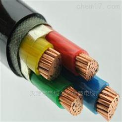 MVV22矿用电力电缆3*16国标价