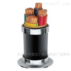 矿用阻燃交联电力电缆-MYJV电缆价格行情